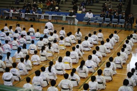 20130331-karate.jpg