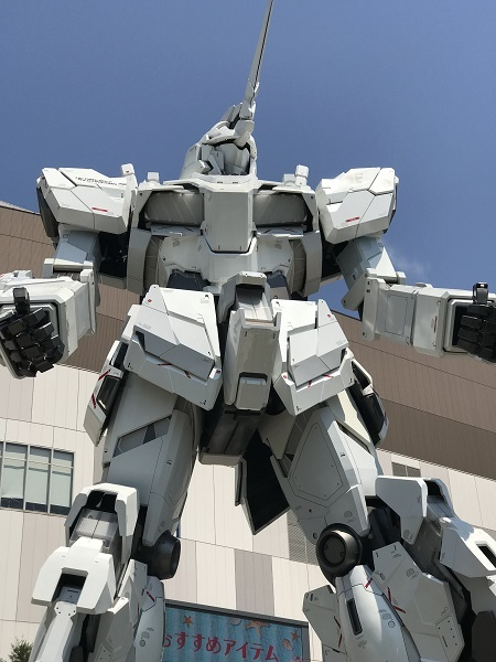 201808-gundam-1.JPG