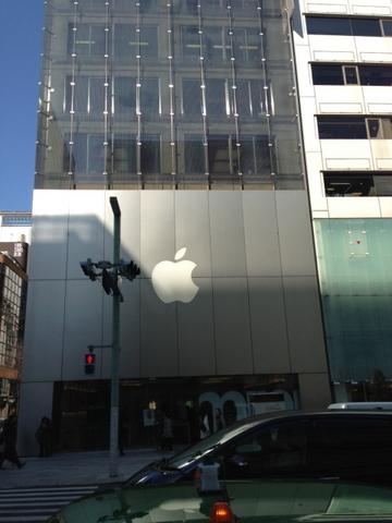 apple-store-ginza.jpg
