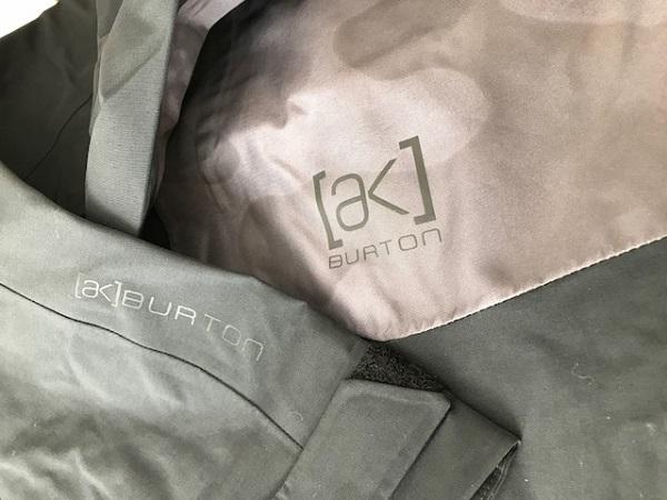 burton-AK_jacket.jpg