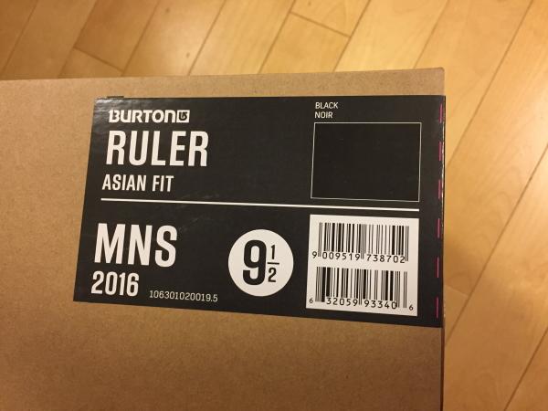 burton2016-ruler-1.jpg