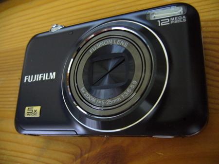 jx200-2.jpg