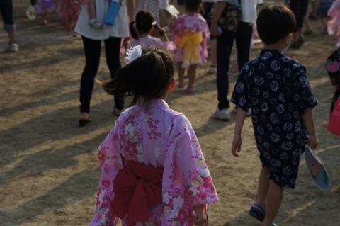 summer-festival1.jpg